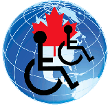 Humanitarian Mobility International logo